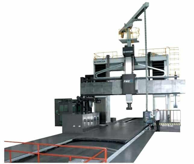 Hankook PME-50