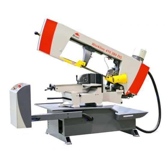 Bomar Workline 410.280 DG