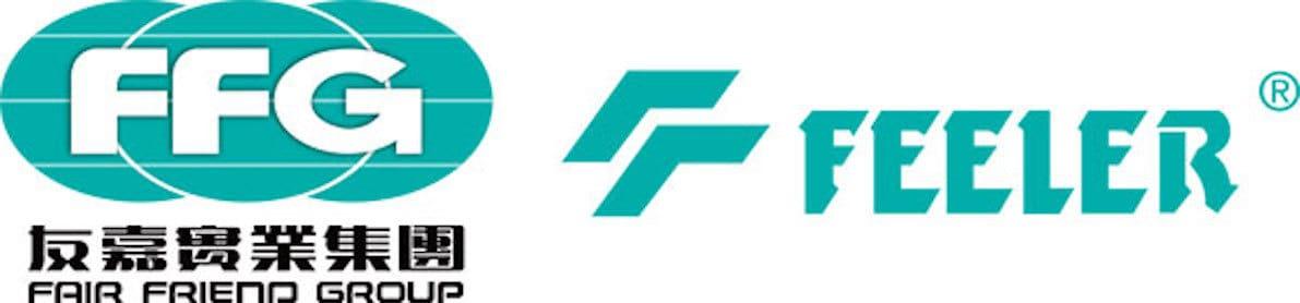 FFG FEELER
